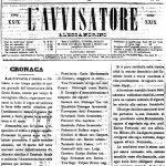 1881_cronaca