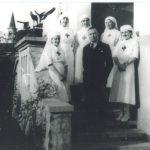 1881_foto02