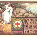 1881_stemma