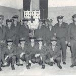 1970_vds1