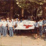 1983_vds