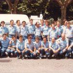 1985_vds